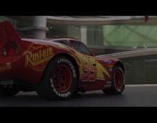 CARS 3 Final Trailer (2017)