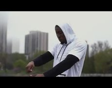 Hunnid X M.A.G. - Black Queen (Official Video) Produced by Chino