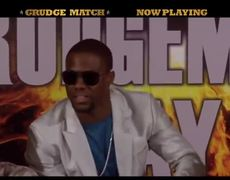 Grudge Match Official Movie TV SPOT Now Playing 2 2013 HD Sylvester Stallone Kevin Hart Movie