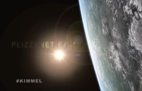 Jimmy Kimmel Live: Plizzanet Earth with Snoop Dogg – Iguana vs. Snakes