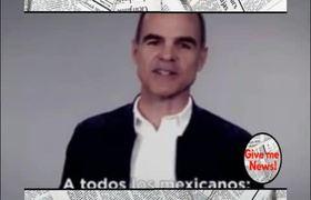 'House of Cards' contesta a político de Tlaxcala por plagio!