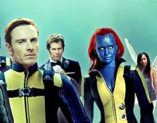 X-Men: Dark Phoenix Villain REVEALED & Simon Kinberg to Direct