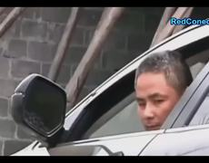 World's Most Idiot Drivers 2017
