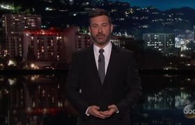 Jimmy Kimmel Live: Kids Tell Dads the Worst Thing They've Ever Done