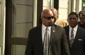 Jury In Bill Cosby Trial Enters Day 5