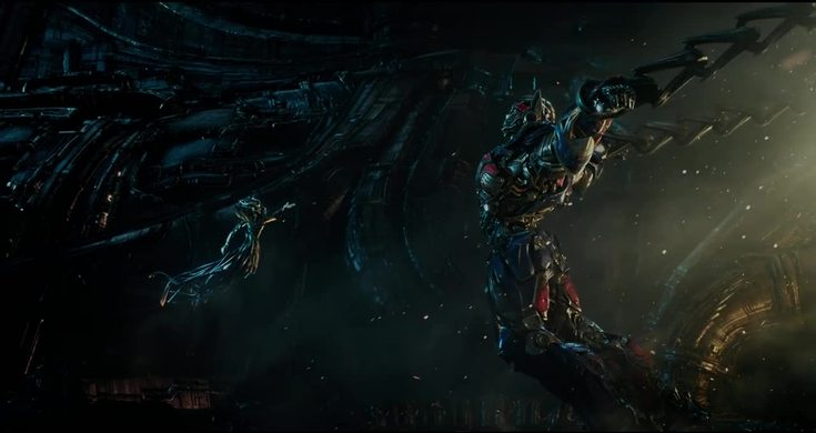 transformers 5 full movie free