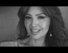 Los Baby's ft. Thalía - Triángulo
