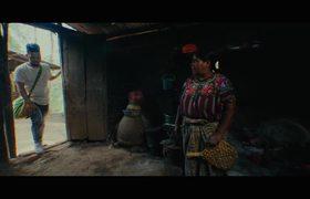 Redimi2 ft. Miel San Marcos - Abre Los Cielos