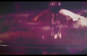 Avenged Sevenfold - Malagueña Salerosa - Official Video