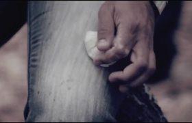 El Komander - Con La Pistola En La Mano - Official Video
