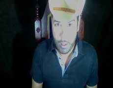 Analyzing VIDEO FILTERED by Maluma and Ricky Martin