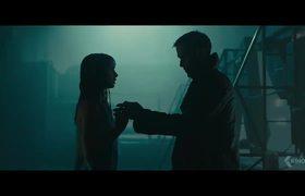 BLADE RUNNER 2049 Making-Of & Trailer (2017)