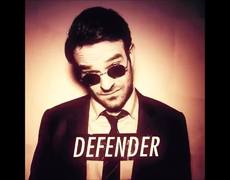 THE DEFENDERS Official Character Promo Trailers (HD)