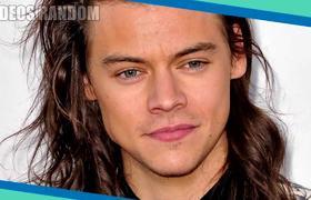 Harry Styles stepfather dies