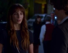 Pretty Little Liars 7x20 Sneak Peek #2