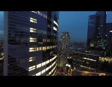 AXCELLERATOR Trailer (2017) Sean Young Sci-Fi Movie HD
