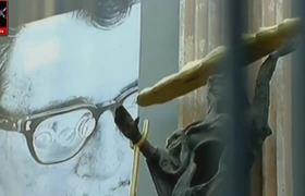 España ordena exhumar los restos de Salvador Dalí