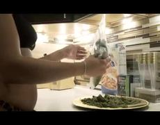 Haze - Juice (Official Video)