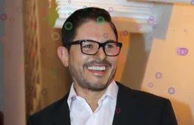 ERNESTO LAGUARDIA habla porque SALIO DE TELEVISA
