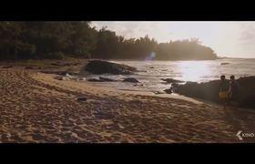 JUMANJI 2: Welcome to the Jungle Teaser Trailer (2017)