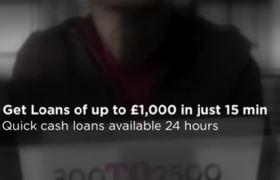 loans like cashland loans