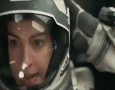 Interstellar Official Movie TV SPOT New Home 2014 HD Matthew McConaughey Jessica Chastain Movie