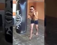 Video funny