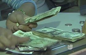 Permitirán que mexicanos en EEUU envíen dinero a su país a través de internet