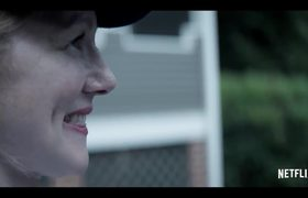 OZARK Official Promo Trailer