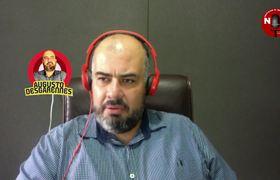 Miguel Angel Mancera pide a la CdMx, que se prepare para la delincuencia