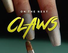 Claws 1x06 Promo