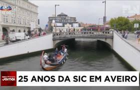 EPIC NEWS ANCHOR ENTRANCE FTW