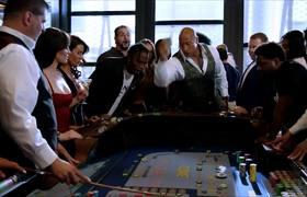 BALLERS Season 3 Official Trailer (HD)