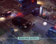 XCOM 2: War of the Chosen Hands-On Impressions