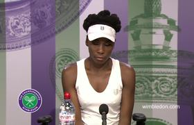 Confirm. venus williams tennis wardrobe malfunction assured, that