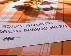 Steve Rogers Band Alzati la gonna Original Video