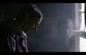 AYLA Official Trailer #1 (2017)