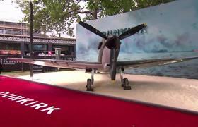 Dunkirk - World Premiere Highlights