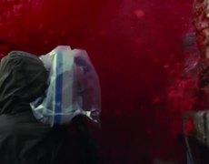 STAR WARS: THE LAST JEDI Official D23 Featurette Trailer (2017) Sci-Fi Action Movi