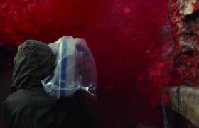 STAR WARS: THE LAST JEDI - Detras de Escenas Trailer (2017) Sci-Fi, Accion Movi