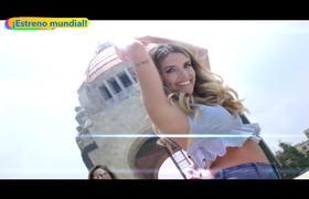 ¡Estreno mundial de nuestro videoclip 'Despacito'!