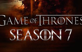 The 'Game Of Thrones' Season 7 Premiere Destroyed HBO Ratings Records