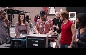 The Disaster Artist - Official Teaser Trailer HD