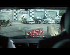 THE HITMAN'S BODYGUARD Official Trailer 4 (2017)