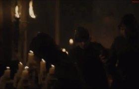 Game Of Thrones Season 7 Episode 1 Highlights - ALERT SPOILER!!