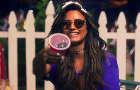 Official Video - Demi Lovato