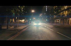 Kingsman: The Golden Circle - Official Trailer 2 [HD]