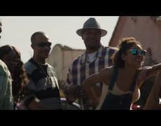 BRIGHT - Official Trailer (2017) Netflix