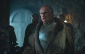 Game of Thrones Season 7 - Comic Con Trailer (HD)
