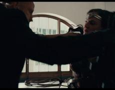 Justice League - Comic-Con Sneak Peek (2017)